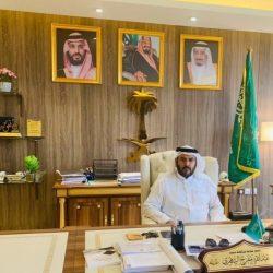 المجلس الاستشاري برئاسة شؤون الحرمين يناقش استعدادات الرئاسة للمرحلة الثالثة من عودة العمرة