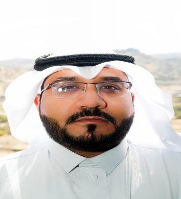 استحداث مركز اعلامي بأمانة الباحة والحميدي مديراً له