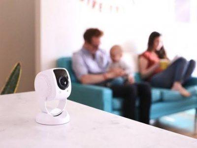 """إختراق """"50,000"""" كاميرا منزلية ونشر لقطات من محتواهم على الإنترنت"""