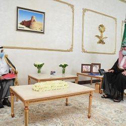 متحف سعد العبايده برنية يحوي أبرز التراث والمقتنيات القديمة