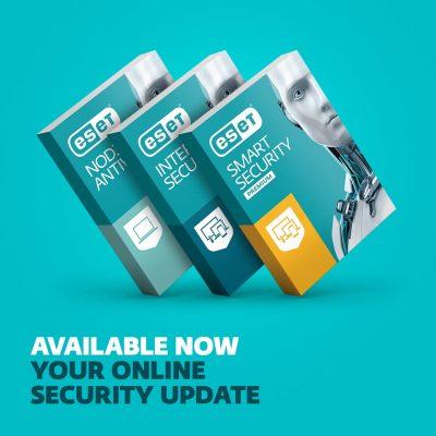 حماية المستهلكين على كل المستويات من خلال الحماية المحسنة لنظام التشغيل ويندوز
