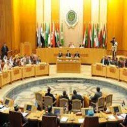 منتخب الشباب يفوز على منتخب البحرين في ختام معسكر الدمام