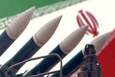 """واشنطن: مزيد من الإجراءات للتصدي لأنشطة إيران """"الخطرة"""""""