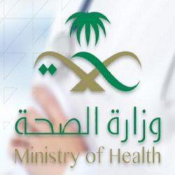 وزير الداخلية يدشن الخدمات الإلكترونية الجديدة للمديرية العامة للجوازات