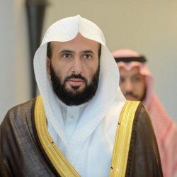 وزير العدل يشارك في الاجتماع الـ30 لوزراء العدل الخليجيين