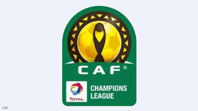 """""""الكاف"""" ينقل مباراة كأس السوبر الإفريقية من الدوحة للقاهرة"""