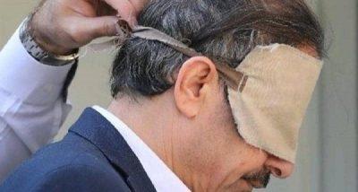 إيران تعتقل زعيم حركة عربية في الأحواز