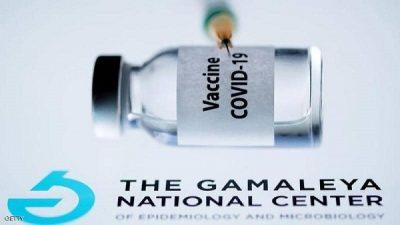 """الهند تنتج 100 مليون جرعة من لقاح """"سبوتنيك في"""" الروسي"""