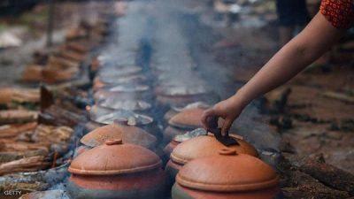 مفاجأة.. هذا ما يفعله الطهي على الحطب بصحة الإنسان