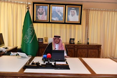 وزير الإعلام يرأس ندوة التعاون العربي – الصيني – في مجال الإعلام