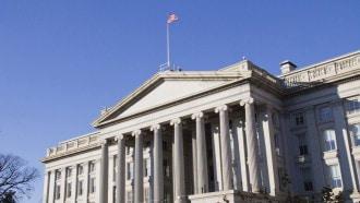 واشنطن تفرض عقوبات على جماعة الكانيات الليبية وزعيمها