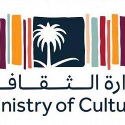 اللجنة الوطنية التجارية بمجلس الغرف السعودية تنتخب العفالق رئيساً والصائغ وابن الشيخ نائبين