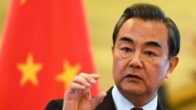 الصين: العالم يعلق آمالاً على قمة العشرين بالرياض لهزيمة كورونا