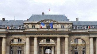 """فرنسا.. السجن 18 شهرا لإمام مسجد باكستاني بتهمة """"الإشادة بالإرهاب"""""""