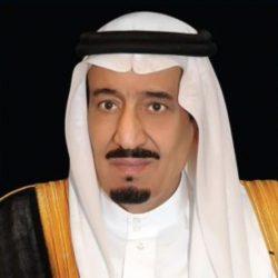 تعليم الرياض يدعو إلى ترشيح الطلاب والطالبات لبرنامج الكشف عن الموهوبين