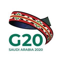 «المواصفات السعودية» توضح آلية التأكد من سلامة أفران الغاز قبل استخدامها