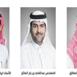 وزارة الثقافة تحتفي بالخط العربي في نهائي كأس خادم الحرمين الشريفين