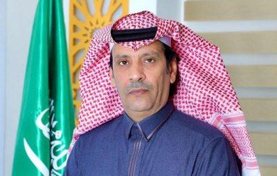 تمديد فترة تكليف مدير صحة الحدود الشمالية