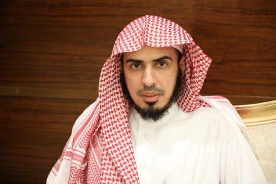 وزير الشؤون الإسلامية يكلف الخميس متحدثاً رسمياً للوزارة