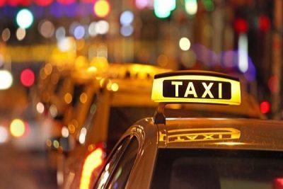"""""""المجلس الصحي"""" يوصي بـ 6 إرشادات حال استخدام سيارات الأجرة للوقاية من """"كورونا"""""""