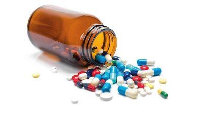 """""""الغذاء والدواء"""": 4 أسباب وراء ظاهرة مقاومة البكتيريا للمضادات الحيوية"""