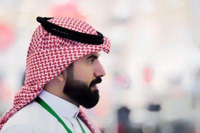 """العصيمي يحقق المركز الثاني في محور التصوير الفوتوغرافي """" صيف السعودية """""""