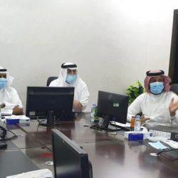 """إطلاق مشروع """"خيالا"""" السكني بمدينة جدة"""