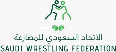 اختتام اللقاء التعريفي لرياضة المصارعة الأولمبية للنساء