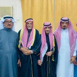 مجلس الوزراء يعقد جلسته عبر الاتصال المرئي برئاسة خادم الحرمين الشريفين