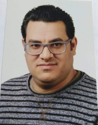 """أمير الشعراء """" أحمد شوقي """" في المؤتمر العلمي الدولي الثالث بأكاديمية الفنون"""