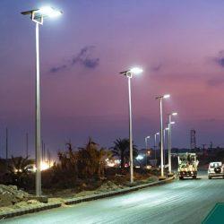 """""""الحربي"""" يكرم الأخضر ويفتتح صالتي السلام والنور أخضر الأثقال ينهي عالمية البيرو ببرونزية وأرقام قياسية"""