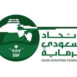 مركز الرياض يتوج بكأس المصارعة الرومانية للناشئين