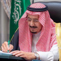 منظمة الطاقة الدولية: الاعتداء على محطة توزيع المنتجات البترولية في جدة يؤكد المخاطر التي يتعرض له أمن الطاقة