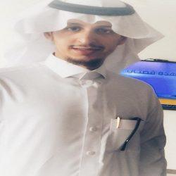 """فضيلة الشيخ العمري يلقي يوم غد الثلاثاء محاضرة توعوية بعنوان """"الصلاة نور"""" برنية"""