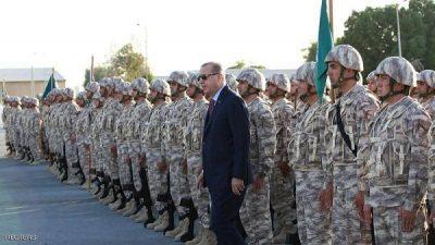 أردوغان يطلب التمديد في ليبيا.. أهداف خبيثة وراء تحرك تركيا