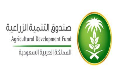التنمية الزراعية: 882 مليون ريال إجمالي القروض الممنوحة بمبادرة استيراد المنتجات