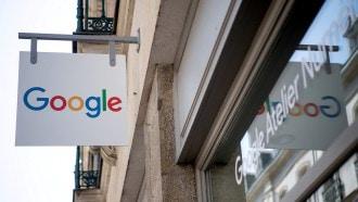 فرنسا تغرم غوغل وأمازون 163 مليون دولار لاختراق خصوصية المستخدمين