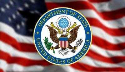 الولايات المتحدة الأمريكية تفرض عقوبات على 5 من قيادات ميليشيا الحوثي