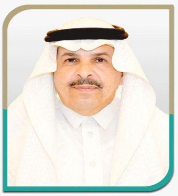 مدير عام تعليم الرياض: نجاح التعليم عن بعد جاء نتيجة الدعم غير المسبوق من الحكومة الرشيدة