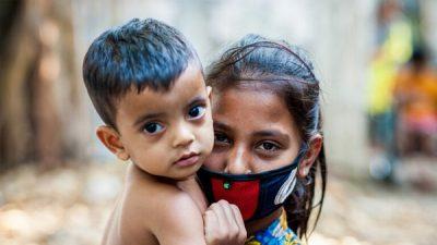 الأمم المتحدة: تداعيات الوباء سترفع عدد المصنفين في فقر مدقع إلى أكثر من مليار شخص