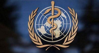 «الصحة العالمية» تدشن حملة لمساعدة 100 مليون شخص على الإقلاع عن التدخين