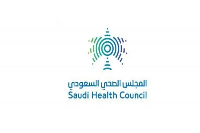 «المجلس الصحي» يوضح 3 معلومات «هامة» عن اللقاحات