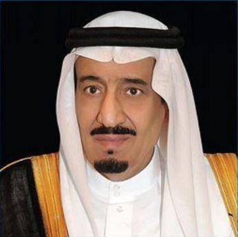 سمو أمير الكويت يعرب عن شكره لخادم الحرمين الشريفين على ما بذلته المملكة لحل الخلاف الخليجي