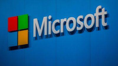 مايكروسوفت تطور تكنولوجيا جديدة لقراءة انطباعك عن العمل!