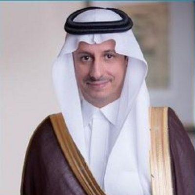 وزير السياحة : المملكة تنظر لمؤتمر المجلس الوزاري العربي للسياحة المنعقد في المنامة باهتمام بالغ