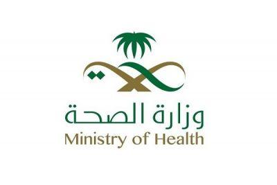 """الصحة: تسجيل """"177"""" حالة إصابة جديدة بفيروس كورونا"""
