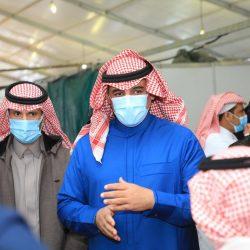 تعليم الرياض يحث الطلاب على المشاركة في جائزة الأمير سلطان لحفظ القرآن لذوي الإعاقة