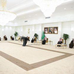 """""""الجعدي"""" يستبعد فشل اتفاق الرياض ويثق في ثبات المملكة وجديتها في تنفيذه"""