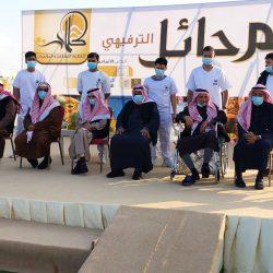 الرئيس اليمني يهنئ الشيخ خليفة بن زايد باليوم الوطني لبلاده