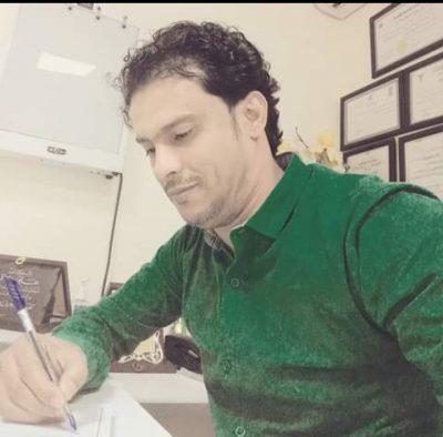 مستشار وزارة الإتصالات: نجاح اتفاق الرياض سيساهم في رفع معاناة الشعب في المحافظات المحررة